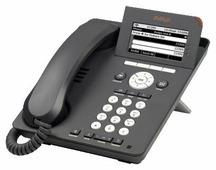 VoIP-телефон Avaya 9610