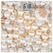 Весы Scarlett SC-BS33E085