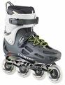 Роликовые коньки Rollerblade Twister LE 2013