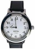 Наручные часы Восток 550946