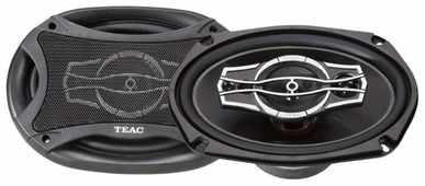Автомобильная акустика TEAC TE-S6950