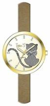 Наручные часы Тик-Так H717 Золотые