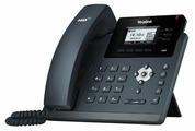 VoIP-телефон Yealink SIP-T40P