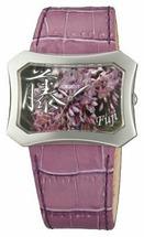 Наручные часы ORIENT UBSQ002V