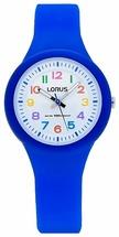 Наручные часы Lorus RRX45EX9