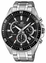 Наручные часы CASIO EFR-552D-1A