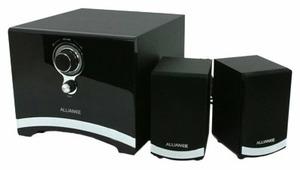 Компьютерная акустика ALLIANCE Impression G7