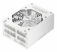 Блок питания Super Flower Leadex Platinum (SF-1200F-14MP) 1200W