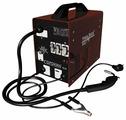 Сварочный аппарат СОРОКИН 12.4 - MIG 0,8-0,9мм 220В, 55-120А, 3,6кВА (MIG/MAG)