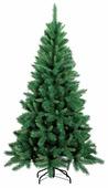 Royal Christmas Ель искусственная Dover Promo