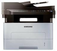 МФУ Samsung Xpress M2880FW