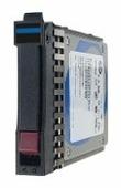 Твердотельный накопитель HP 632504-B21