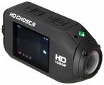 Экшн-камера Drift Innovation HD Ghost
