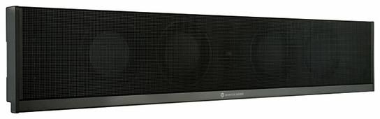 Акустическая система Monitor Audio Shadow Centre