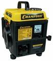 Бензиновый генератор CHAMPION IGG980 (1000 Вт)