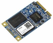 Твердотельный накопитель SmartBuy S11T-MSAT3 128 GB (SB128GB-S11T-MSAT3)