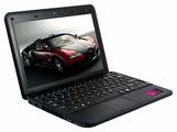 Ноутбук RoverBook NEO U100