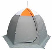 Палатка Митек Омуль 2