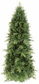 Triumph Tree Сосна Изумрудная 1.85