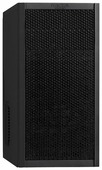 Компьютерный корпус Fractal Design Core 1000 (USB 3.0) Black