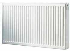 Радиатор стальной Buderus Logatrend K-Profil 11 300