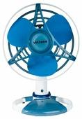 Настольный вентилятор Volteno VO0432/433