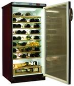 Винный шкаф Pozis Wine ШВ-52
