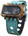 Наручные часы Mistura TP12015TQPUEBWD