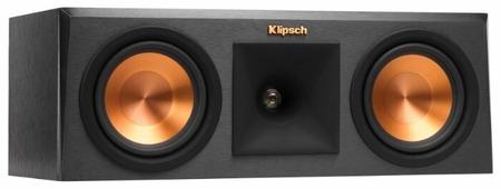 Акустическая система Klipsch RP-250C