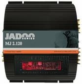 Автомобильный усилитель Mystery MJ-2.120