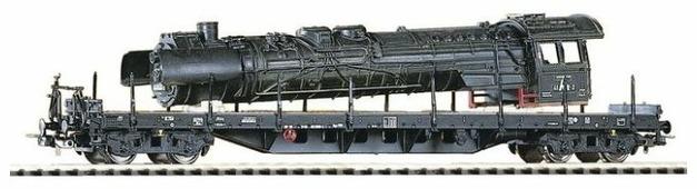 PIKO Грузовая платформа Rgs3910, серия Classic-Professional, 54803, H0 (1:87)