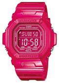 Наручные часы CASIO BG-5601-4E