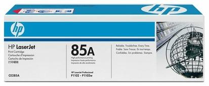 Картридж HP CE285A