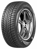 Автомобильная шина Белшина Artmotion Snow 175/65 R14 82T
