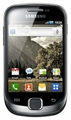 Смартфон Samsung Galaxy Fit GT-S5670