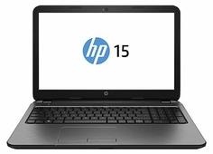 "Ноутбук HP 15-r200 (Intel Core i5 5200U 2200 MHz/15.6""/1366x768/6Gb/750Gb HDD/DVD-RW/NVIDIA GeForce 820M/Wi-Fi/Bluetooth/Win 8 64)"