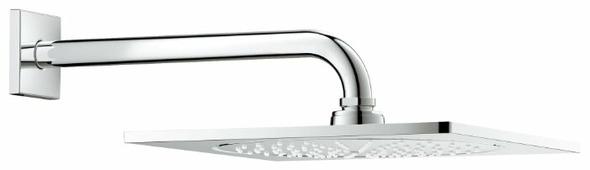 Верхний душ Grohe Rainshower F-Series 26070000