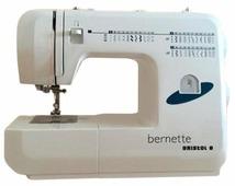 Швейная машина Bernina Bernette Bristol 8