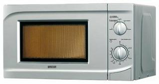 Микроволновая печь Mystery MMW-1718 SR
