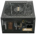 Блок питания Sea Sonic Electronics PRIME Gold 650W