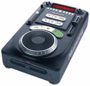 DJ CD-проигрыватель Numark AXIS9