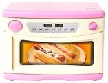 Микроволновая печь Orion Toys 846