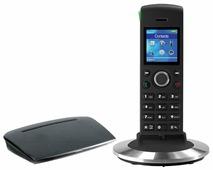 VoIP-телефон RTX RTX9430