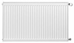 Радиатор панельный сталь Kermi FKO 10 500