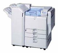 Принтер Gestetner SPC811dn