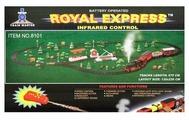 "Golden Bright Стартовый набор ""Royal Express"", 8101"