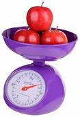 Кухонные весы Maxtronic MAX-1803