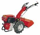Мотоблок Meccanica Benassi MTC 620 (15LD440)