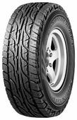 Автомобильная шина Dunlop Grandtrek AT3 265/65 R17 112S летняя