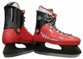 Хоккейные коньки Taxa RH-1 (2011)